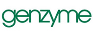 genzyme2