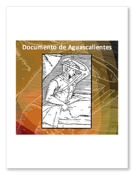 Documento Aguascalientes